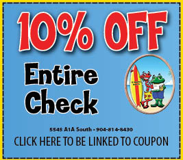 coupon-exp-6-30-14